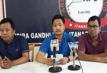 Photo of Itanagar: National press day to be celebrated in state capital