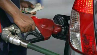 Photo of Petrol and Diesel price come down, major relief to common people