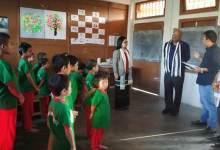 Itanagar:NHRC team visits OWA