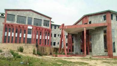 Photo of Arunachal: Shifting of NIT at Jote will take time