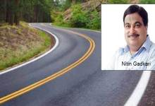 Photo of Arunachal: Gadkari to launch projects worth Rs 9,533 Cr on Thursday
