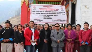 Photo of Arunachal: National Tourism Day celebrated at Tawang