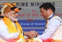 Photo of Arunachal:PM Modi's Itanagar visit- LIVE UPDATE