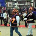 Itanagar: Maintain own tradition and Culture – Kaso