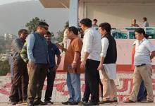 Arunachal Elections: Rahul Gandhi to address election rally in Itanagar on Mar 19