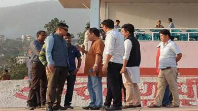 Photo of Arunachal Elections: Rahul Gandhi to address election rally in Itanagar on Mar 19