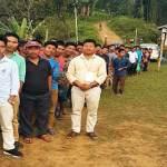 Arunachal: Re-polling begins in 19 polling stations