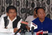 Photo of Arunachal: JD (U) extends unconditional support to Khandu Govt