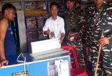 Photo of Itanagar: Admin crack down Illegal Number plates business from Car decor shops