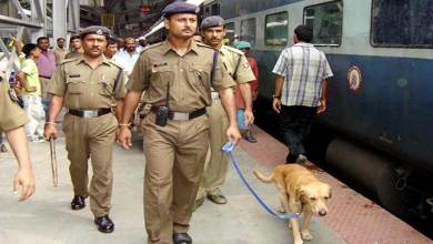 Photo of Assam: Security Arrangement in Major Railway Stations beefed up in view of I-Day