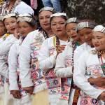 Arunachal: Pham-Kho Sowai-2019 celebrated at Singchung