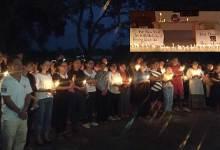 Arunachal: Rajiv Gandhi University (RGU) mourns scholar's death