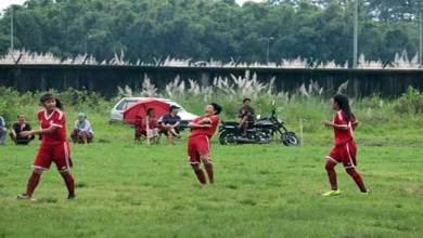 Photo of Senior Women Football Championship gave Arunachal a lot to learn