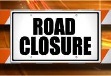 Itanagar: Major road closures in Capital Complex for construction