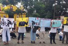 Arunachal: RGU observes world mental health day
