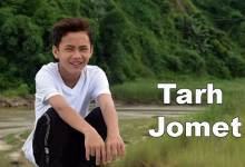 Photo of Tarh Jomet's father seeks narco test of all alleged accused