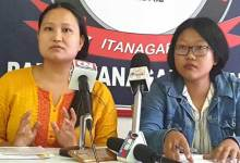 Photo of Arunachal literature & Art festival to be held from Nov 8