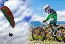 Photo of Arunachal: Make Adventure@Mechuka event a grand success- PD Sona