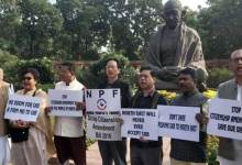 Photo of Citizenship (Amendment) Bill: Non BJP MPs urge PM Modi to exclude northeast from CAB