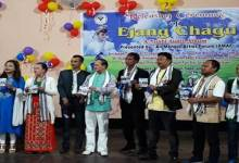 Photo of Arunachal: Stay out of the clutches of drugs- Nabam Tuki
