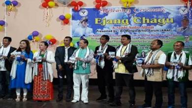 Photo of Arunachal: Stay out of the clutches of drugs-Nabam Tuki
