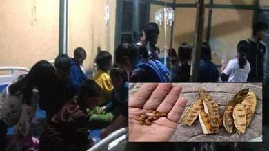 Photo of Arunachal: 2 kids die in Sarti ME School food poisoning incident