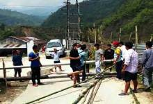 Itanagar: Remove barricades, gates at entry of sectors, colonies, immediately- Admin