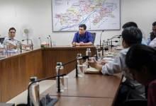 Arunachal: 74 samples collected for coronavirus, 57 reported negative, 1 positive- CM Pema Khandu