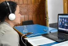 Photo of Arunachal:APSLSA organizes Two days awareness/training for para-legal volunteers of ALA