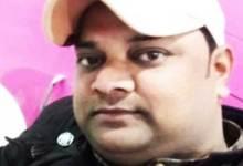 Assam: JFA expresses shock at scribe's murder, demands stringent punishments