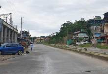 Photo of Itanagar Lockdown: grocery, vegetable, meat shops regulated, new guidelines are here