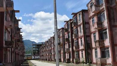 Photo of Arunachal:State Quarantine facility at Lekhi to be converted into Covid Care Centre