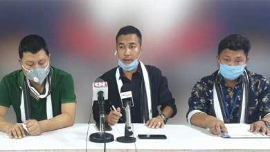 Photo of Itanagar: AIASUF to launch free mega help desk for counselling of students and parents for admission outside state