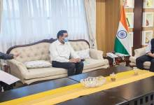 Photo of Arunachal : Khandu reviews implementation of Atma Nirbhar Bharat loan schemes