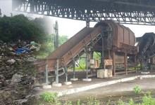 Arunachal: Itanagar among India's 10 dirtiest cities, Kaso expresses his sadness