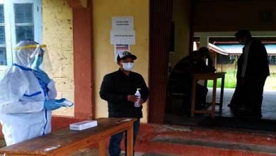 Photo of Arunachal: Skill Development Training Centres Reopen