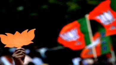 Arunachal: BJP wins Pasighat Municipal Council