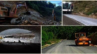 Arunachal: Border road on Delhi radar to not allow another 1962