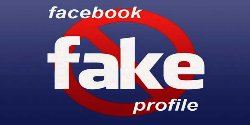 Arunachal: Fake FB account exploits a minor girl using her picture, father cries for help