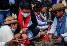 Itanagar: Our culture is our roots- Pema Khandu