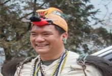 Arunachal:State need reformation in education system- Pema Khandu