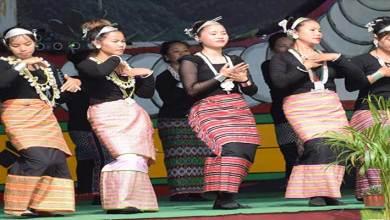 Arunachal: 51stCentral Tamla – DU celebrated at Khoraliang