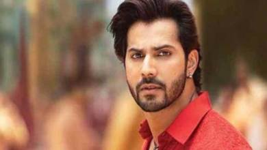"Varun Dhawan to shoot ""Bhediya""  in Arunachal Pradesh"