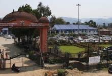 Itanagar: New govt hospital will be constructed near RKMH- Alo Libang
