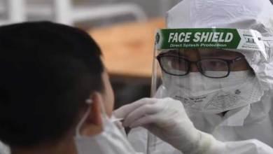 Vietnam discovers new hybrid virus variant from Indian & Britan strain
