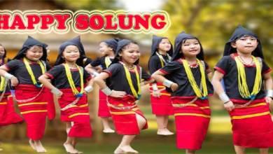 Arunachal Governor B D Mishra, CM Pema Khandu extend Solung Festival Greetings