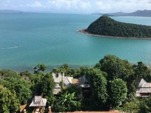 Thailand; Koh Yao Yai
