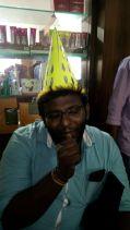 Birthday Boy.. :) :)