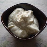 The Easiest Shrikhand Recipe ~ Nutmeg Shrikhand