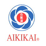 The Aikikai